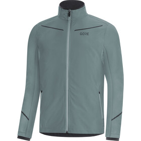 GORE WEAR R3 Gore-Tex Infinium Partial Jas Heren, nordic blue
